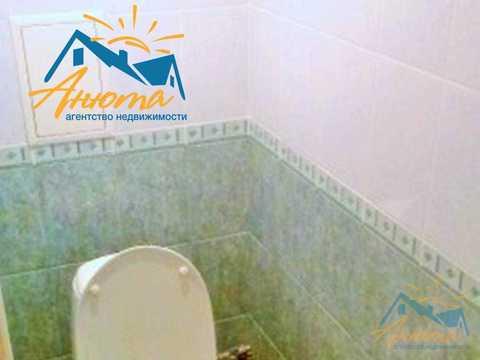Сдается 2 комнатная квартира в Обнинске улица Белкинская 27 - Фото 3