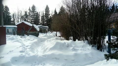 Продам дом в деревне Меленки - Фото 3