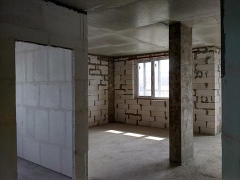 Продажа квартиры, Подольск, Ул. Рабочая - Фото 2