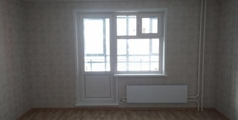 Новый дом ЖК Мичуринский - Фото 3
