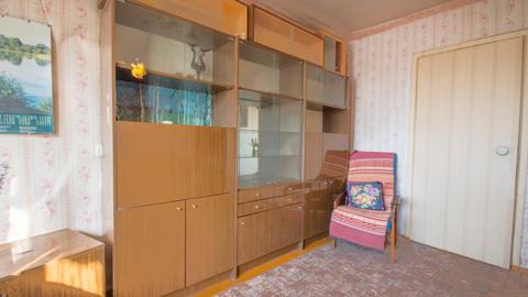 Объявление №48018502: Продаю 2 комн. квартиру. Череповец, ул. Боршодская, 28,