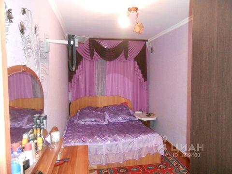 Продажа квартиры, Астрахань, Ул. Водников - Фото 1