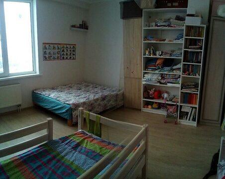 Продается хорошая однокомнатная квартира в новом доме - Фото 4
