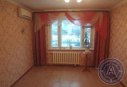 4-к квартира Хворостухина, 2 - Фото 1