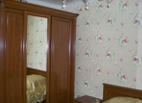 Улица 30 лет Октября 6; 2-комнатная квартира стоимостью 20000 в . - Фото 5