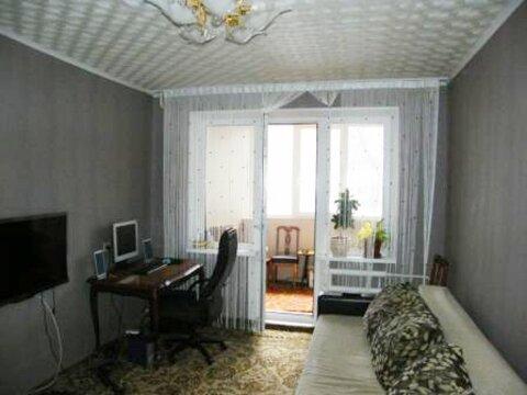4 к кв Агалакова 50, Продажа квартир в Челябинске, ID объекта - 313834831 - Фото 1