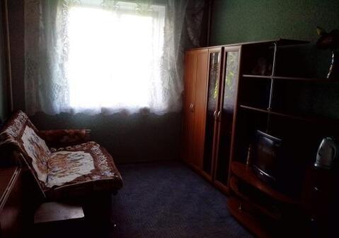 Комната, 13 кв.м - Фото 5