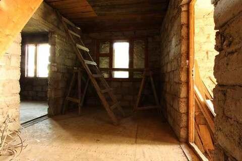 Продам дачу в поселке СНТ «Опытник-3», Абрикосовая (СНТ Опытник 3 с. - Фото 4