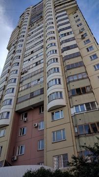 Продажа квартиры, Ул. Белореченская - Фото 1