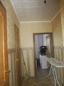 Продам 4-комнатную квартиру в г. Строитель - Фото 4