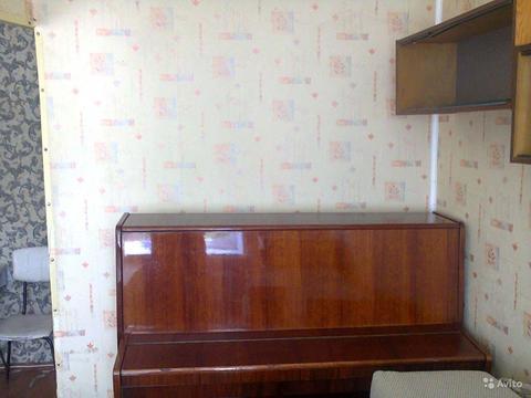 Продам 1-комнатную кв-ру в Центре Рязани Дешево - Фото 3