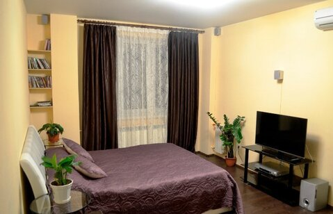 Объявление №55417364: Сдаю комнату в 2 комнатной квартире. Белый Яр, ул. Совхозная, 7,