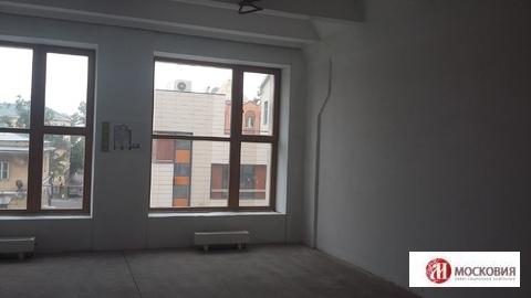 1 комнатная квартира 46 кв.м. СВАО ст. м. Алексеевская ул. Пр-т Мира - Фото 4