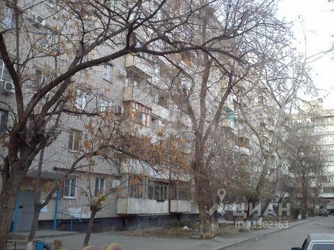 Продажа квартиры, Волгоград, Ул. Ткачева - Фото 2