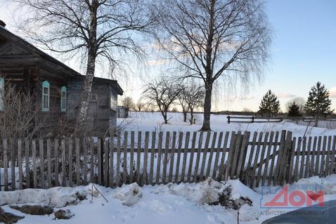 Дом д. Красново с баней - Фото 2
