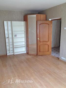 Продажа квартиры, м. Коптево, Матроса Железняка б-р. - Фото 1