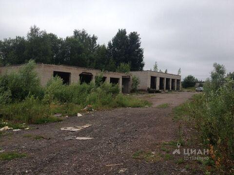Продажа участка, Великий Новгород, Ул. Береговая - Фото 2