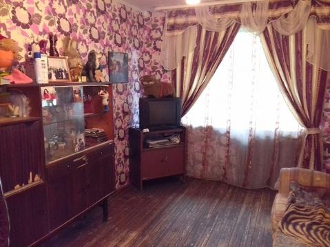 2-х комн квартира Строителей 14 - Фото 1