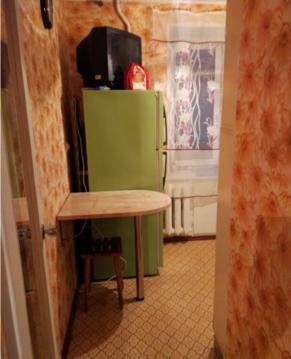 Сдается 1к квартира в Королеве на Школьной - Фото 4