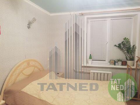 Продажа: Квартира 2-ком. Коломенская ул, 5 15 - Фото 1