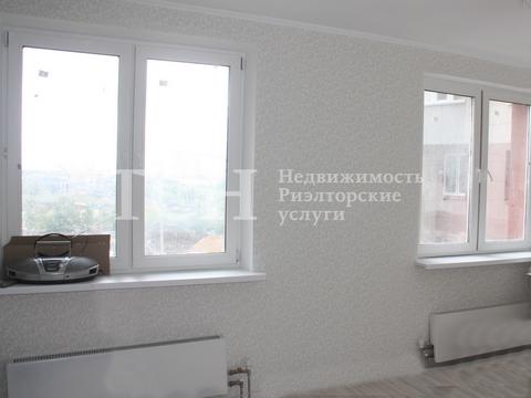 2-комн. квартира, Ивантеевка, ул Хлебозаводская, 12 к.3 - Фото 4
