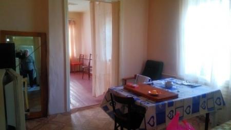 Аренда дома, Пятигорск, Ул. Калинина - Фото 3