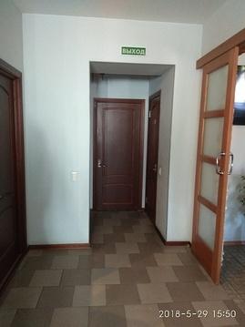 Продается здание г Тула, ул Максимовского, д 3 - Фото 3