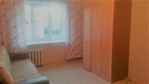 Продаю комнату в 4х квартире, г.Екатеринбурге, ул.Токарей,33 - Фото 3