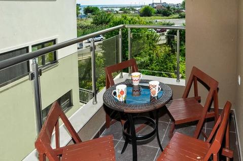 Объявление №1775132: Продажа апартаментов. Черногория