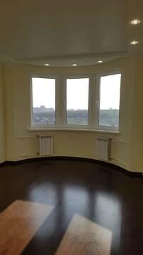 Продажа однокомнатной квартиры - Фото 1