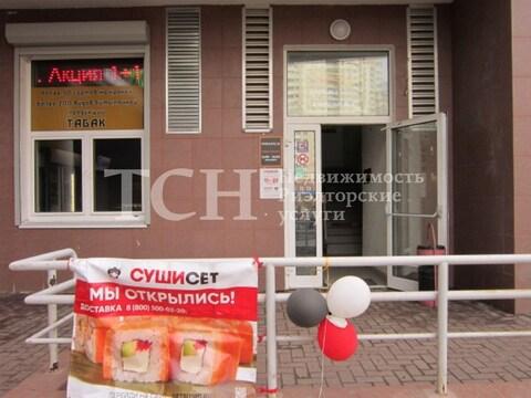 Псн, Пушкино, ул Чехова, 1 - Фото 5