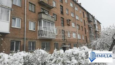 Продам 1-ю Свердловский р-н - Фото 1