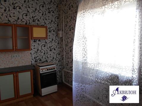 Продаю дом в Калачинске - Фото 4