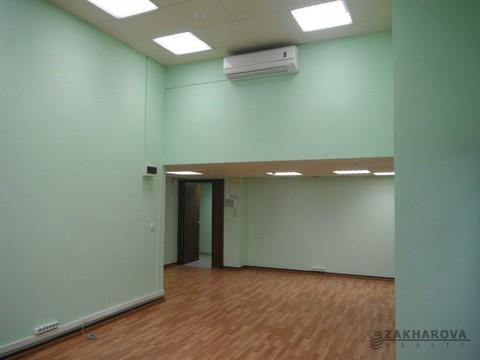 Сдается офис 66 кв.м. - Фото 4