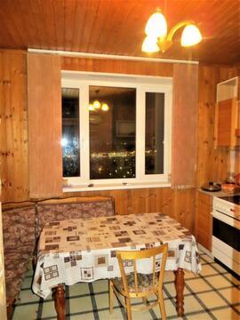 Продается отличная 3-х ком.квартира в Ясенево. - Фото 4