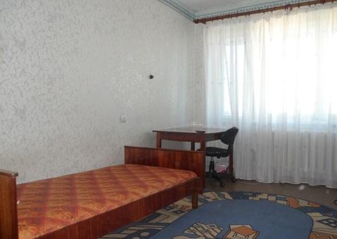 Продается 1-ая квартира в г.Александров по ул.Геологов - Фото 2