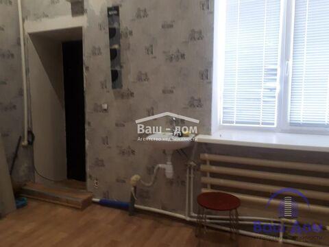 Предлагаем купить комнату в коммунальной квартире, Комсомольская . - Фото 2