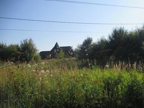 Продается участок. , Никульское, - Фото 2