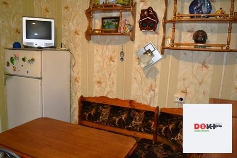 Аренда квартиры, Егорьевск, Егорьевский район, Ул. 50 лет влксм - Фото 2