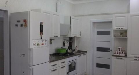 2 комнатная квартира с ремонтом на ул.Халтурина, 30 - Фото 1