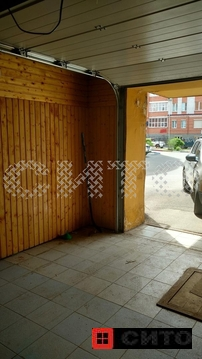 Продажа гаража, Череповец, Батюшкова Улица - Фото 1