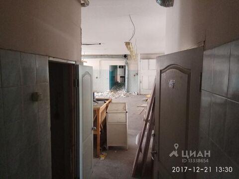 Аренда псн, Курган, Ул. Щорса - Фото 2