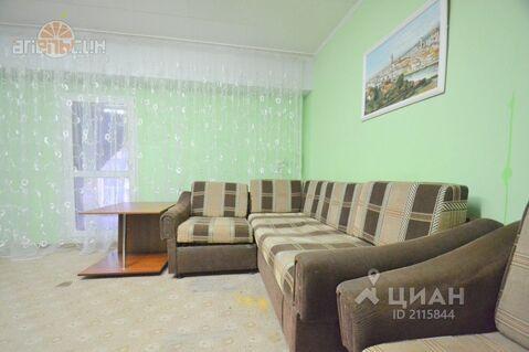 Аренда квартиры, Ставрополь, Ул. Советская - Фото 2