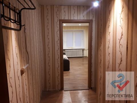 2к-квартира, Машиностроителей 26- а, 1/5 кирпичного дома - Фото 5