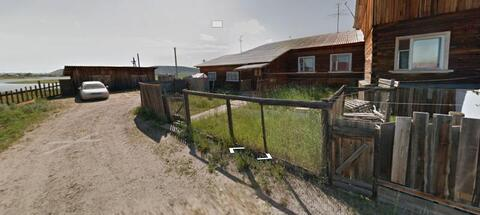 Продажа квартиры, Якутск, Сергеляхское шоссе 8 км - Фото 2