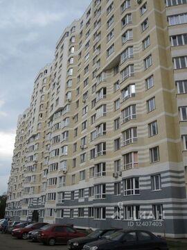 Продажа квартиры, Оренбург, Нижний проезд - Фото 1