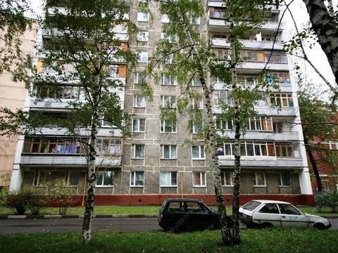 Продажа квартиры, м. Аэропорт, Ул. Острякова - Фото 2
