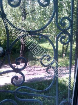 Продается 5-к Квартира ул. Орловская - Фото 5