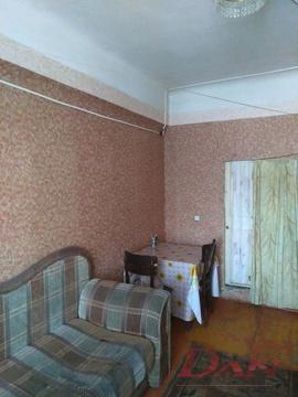 Комнаты, ул. Героев Танкограда, д.106 - Фото 1