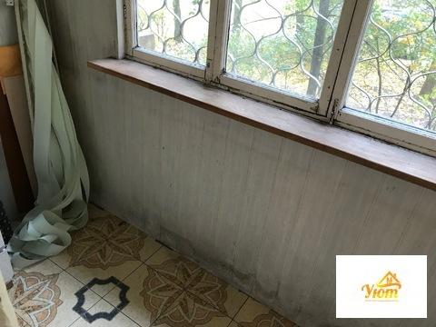 Квартира по адресу: г. Жуковский, Макаревского, д. 13 - Фото 3